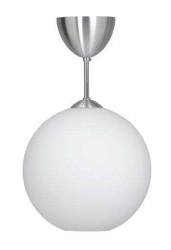 Badrumslampa pendel